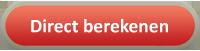 Goedkoopste zorgverzekering van Delta Lloyd via Van Velthuysen Liebrecht