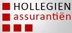 Goedkoopste zorgverzekering via Hollegien Assurantiën