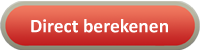 Goedkoopste zorgverzekering van De Amersfoortse via Voordeel Op Internet