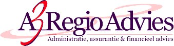 Goedkoopste zorgverzekering via A3 RegioAdvies