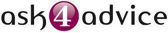 Goedkoopste zorgverzekering via Ask4advice B.V.