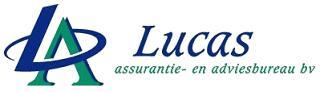 Goedkoopste zorgverzekering via Assurantie en Adviesbureau Lucas BV