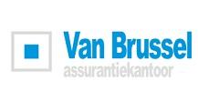 Goedkoopste zorgverzekering via Assurantiekantoor Van Brussel