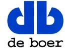 Goedkoopste zorgverzekering via D. de Boers kantoren BV