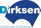 Goedkoopste zorgverzekering via Dirksen Verzekeringen & Hypotheken