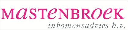 Goedkoopste zorgverzekering via Mastenbroek Inkomensadvies