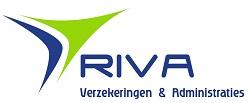 Goedkoopste zorgverzekering via Riva Verzekeringen