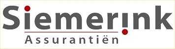Goedkoopste zorgverzekering via Siemerink Assurantien en vastgoed