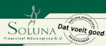 Goedkoopste zorgverzekering via Soluna Financieel Adviesgroep