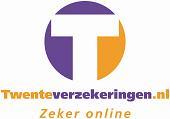 Goedkoopste zorgverzekering via Twente Verzekeringen