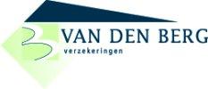 Goedkoopste zorgverzekering via Van den Berg Verzekeringen