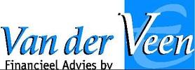 Goedkoopste zorgverzekering via Van der Veen Financieel Advies BV