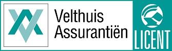 Goedkoopste zorgverzekering via Velthuis Assurantien