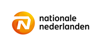 Goedkoopste zorgverzekering van Nationale-Nederlanden via Voordeel Op Internet